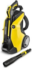 Karcher K5 Full Control Home 1.324-503.0
