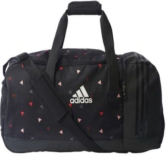 torby adidas damskie 3 paski