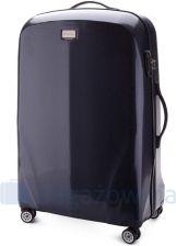 e99824b327367 Duża walizka WITTCHEN 56-3P-573-90 Granatowa - granatowy - Ceny i ...