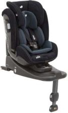 Joie Stages Isofix Navy Blazer 0-25Kg