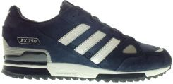 buty adidas zx 750 bb1218