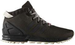 wiele modnych kody kuponów trampki adidas ZX Flux buty zimowe 5/8 Trail Shoes S79741