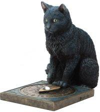 Figurki Dekoracyjne Tematyka Koty Ceneopl