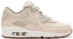 buty Wmns Nike Air Max 90 Premium 443817 105