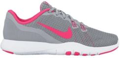 buty Nike Flex Trainer 7 898479 006