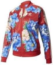 Bluza adidas Chita Superstar Track Jacket (BJ8417)