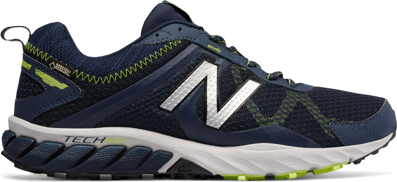 huge discount 0d0ef 73a78 New Balance : New Balance 610v5 : Men's Trail Running : MT610GX5