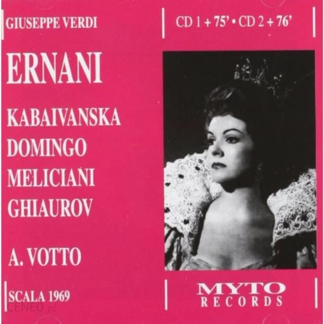 https://image.ceneostatic.pl/data/products/52169421/i-ernani-votto-kabaivanska-domingo-cd.jpg