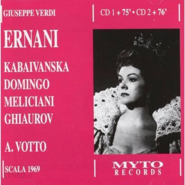 https://image.ceneostatic.pl/data/products/52169421/i-ernani-votto-kabaivanska-domingo-cd.jpg