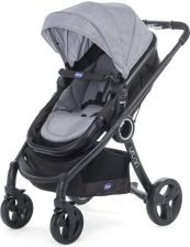 Chicco Urban S.E. Legend Spacerowy