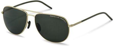 0c1d9fc84e1ca3 Podobne produkty do In Style okulary przeciwsłoneczne ILEM07 HH. Okulary  Przeciwsłoneczne Porsche Design P8629 B