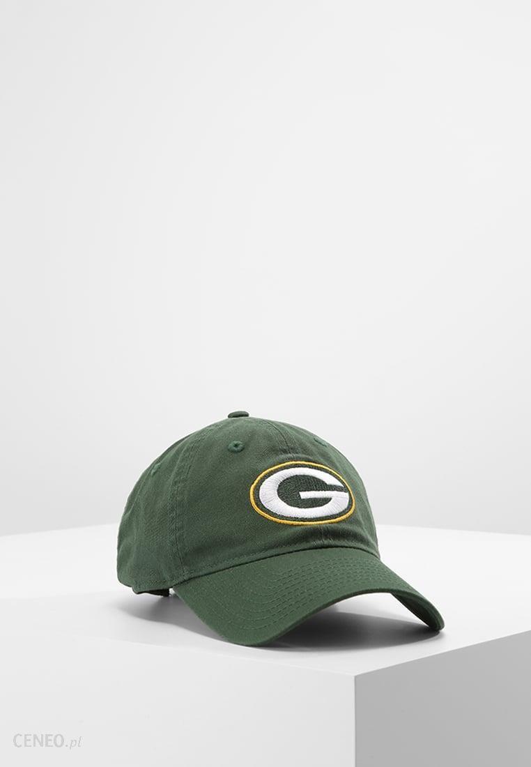 nowa wysoka jakość klasyczne dopasowanie odebrane New Era 9FORTY NFL DALLAS COWBOYS Czapka z daszkiem green bay packers