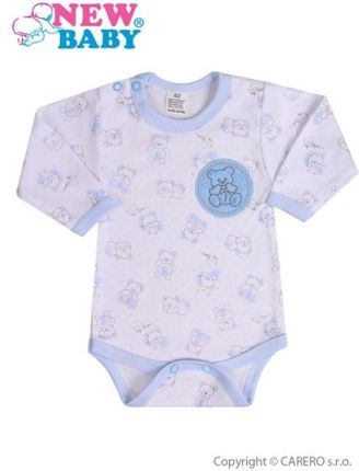 f0cd0ad39ddf8c Body niemowlęce z krótkim rękawem, Nici - Ceny i opinie - Ceneo.pl