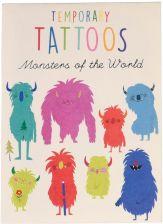 Tatuaże Zmywalne Ceny I Opinie Ceneopl