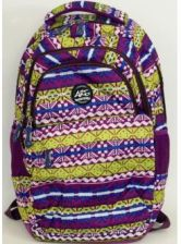 98497fc6d3ee1 Titanum Tornistry plecaki i torby szkolne - Ceneo.pl
