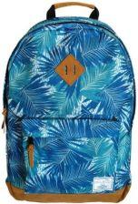 8761893d321c5 Incood plecak paul Tornistry plecaki i torby szkolne - Ceneo.pl