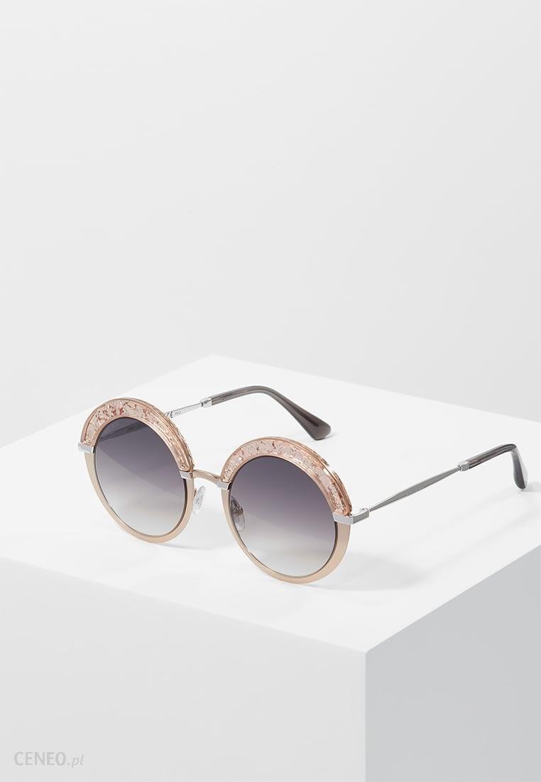 NOWE OKULARY PRZECIWSŁONECZNE NUDE, Okulary przeciwsłoneczne