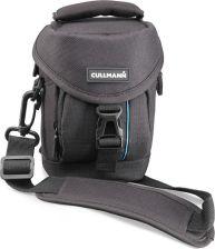 bdd2336ec74b6 Cullmann Vario 100 Camera Bag czarny (93703)