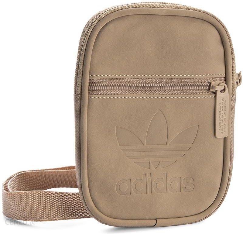 41708a9a0f977 Saszetka adidas - Fest Bag Casual BK7077 LINKHA Linkha Kaklin - zdjęcie 1