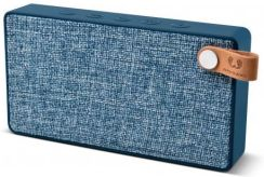 Fresh 'n Rebel Rockbox Slice Fabriq Edition Indigo