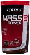 Aptonia Mass Gainer 3 900G