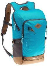 8477e4f66810b Quechua Plecaki - ceny i opinie - najlepsze oferty na Ceneo.pl