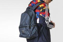 af287294b1ba0 Modny plecak do szkoły  Przegląd kolekcji Vans