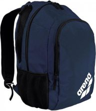 Arena Plecak Spiky 2 Large Backpack Navy Team Navy Team