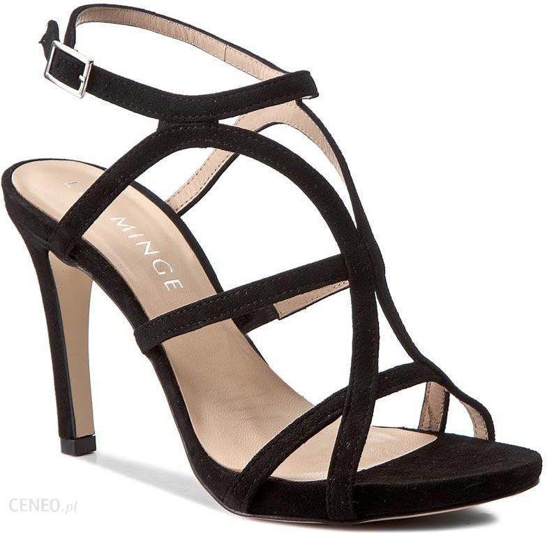 Sandały EVA MINGE Arcelia 1G 17SF1372170ES 801