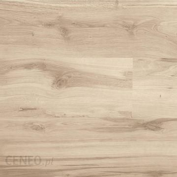 Akcesoria Do Wykoczenia Podogi Kronopol Laminate Flooring Wzornik