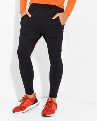 Adidas (s) Pant Prime spodnie dresowe treningowe Ceny i