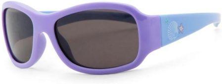 1e707999aeaa CHICCO Okulary przeciwsłoneczne 24m+ Fluo Light Blue – chłopczyk ...