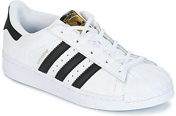 buty adidas dla dzieci rozmiar 35
