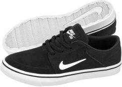 Buty Nike SB Portmore (GS) 725108 011 (NI741 a)