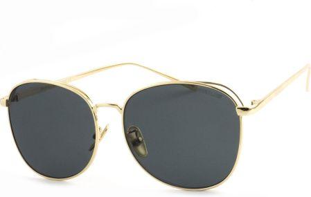 c00f7e848c1 Okulary przeciwsłoneczne Prius PRE 33 G - g