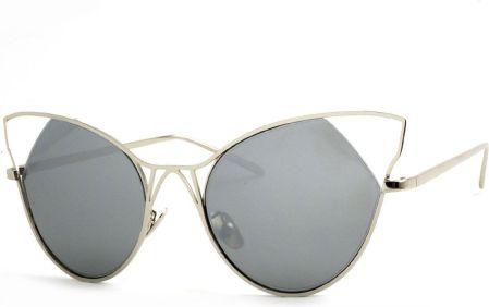 841c2f55960 Okulary przeciwsłoneczne Prius PRE 04 S - s