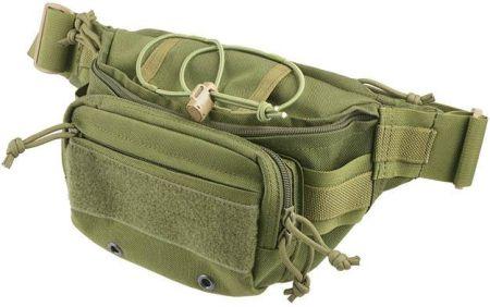 a954f626d30be Klasyczna teczka ze skóry P125 Beige 524,00zł. Wielofunkcyjna torba  patrolowa Flyye Industries - Olive Drab (FLY-20-015425) G