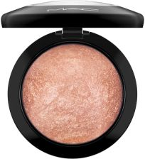 MAC Mineralize Skinfinish Highlighter - Soft and Gentle - zdjęcie 1