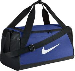 006a18366bd66 Nike BA5335 480 Brasilia S Duff Torba niebieska