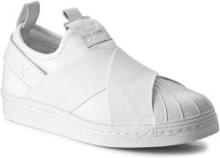 official photos 0e533 9885a Buty adidas - Superstar Slip On BZ0111 FtwwhtFtwwhtFtwwht eobuwie