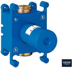Grohe Grohtherm F 35034000