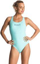 5aa52a45a0f997 ROXY kostium kąpielowy Kir Basic 1Pce J Powder Blue XS