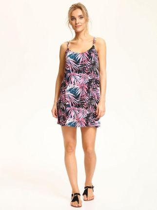 8fe35081e0 Podobne produkty do Dursi Dopasowana sukienka - wycięte plecy - Roxet -  czerwona