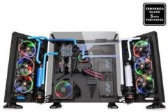 Thermaltake Core P7 Tempered Glass Edition (CA-1I2-00F1WN-00)