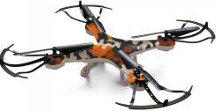 Overmax Bee Drone 1.5 - Ceny i opinie na Ceneo.pl