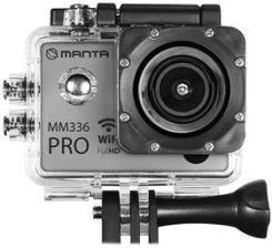 Kamera Manta Full HD MM336PRO Wi-Fi
