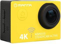 Kamera Manta 4K MM9359