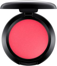 MAC Powder Blush - Well Dressed - zdjęcie 1