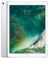 "Apple iPad Pro 12,9"" 2gen 64GB LTE Srebrny (MQEE2FDA)"
