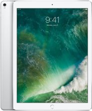 "Apple iPad Pro 12,9"" 2gen 512GB LTE Srebrny (MPLK2FDA)"